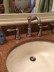 J W Freeman Plumbing Project Photo Gallery Gainesville Fl