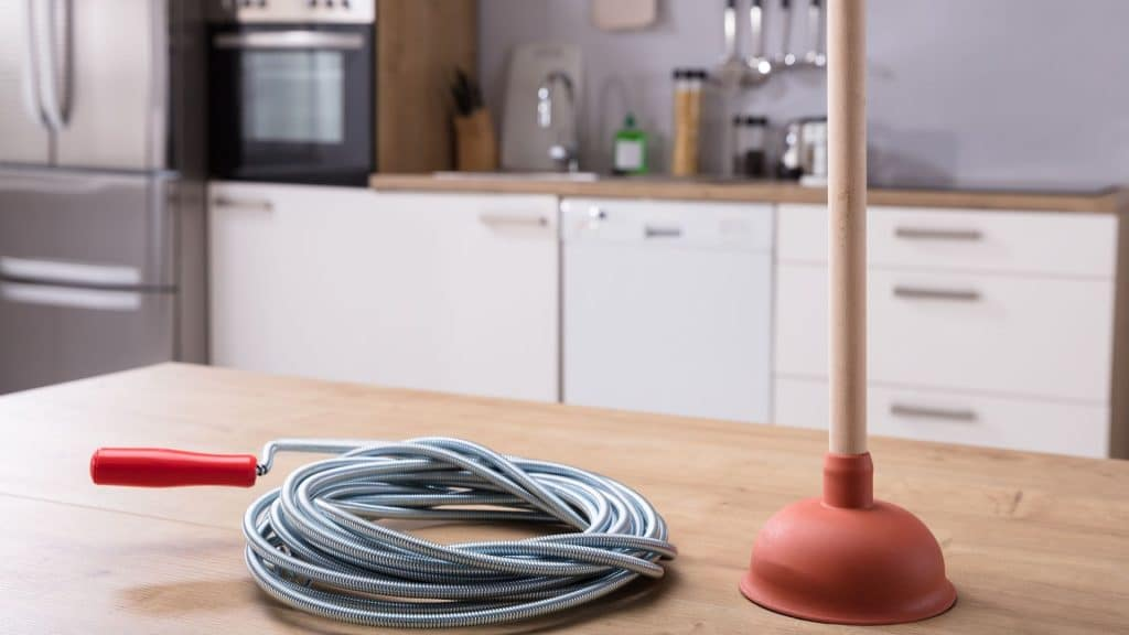 4 Plumbing Tips Every Homeowner Needs to Know