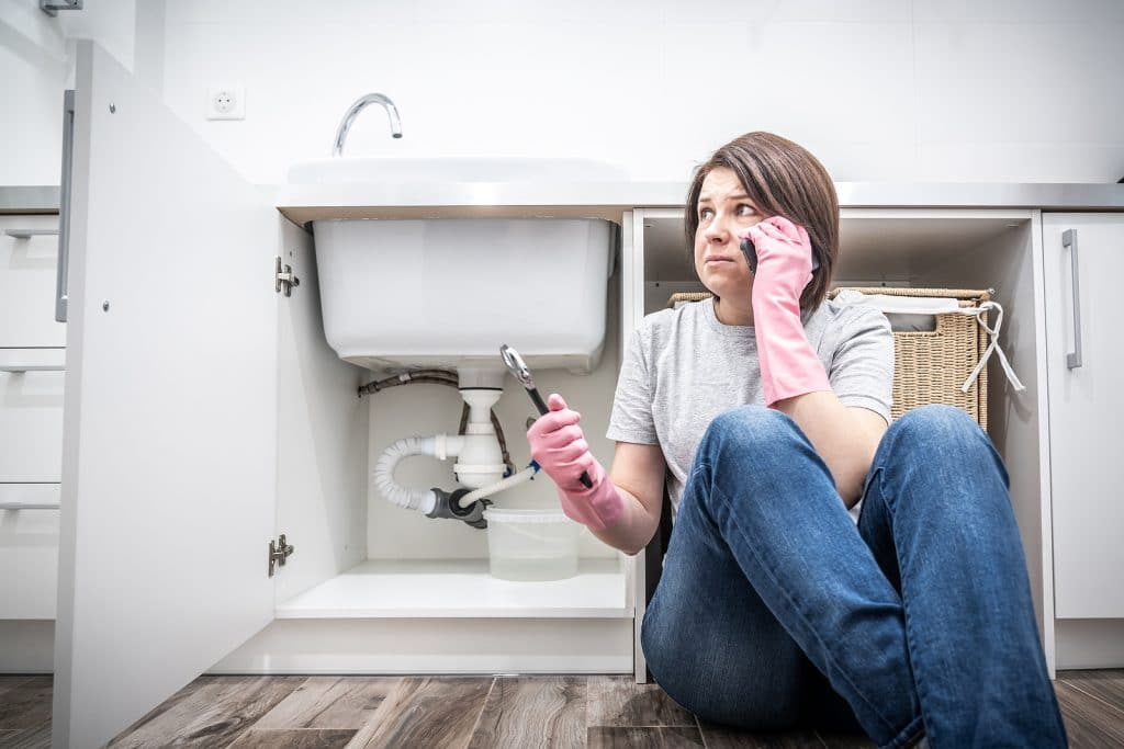 3 Wild Plumbing Stories and How You Can Avoid Them