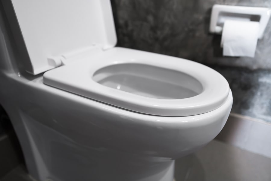 How to Know When It's Time to Replace Your Toilet