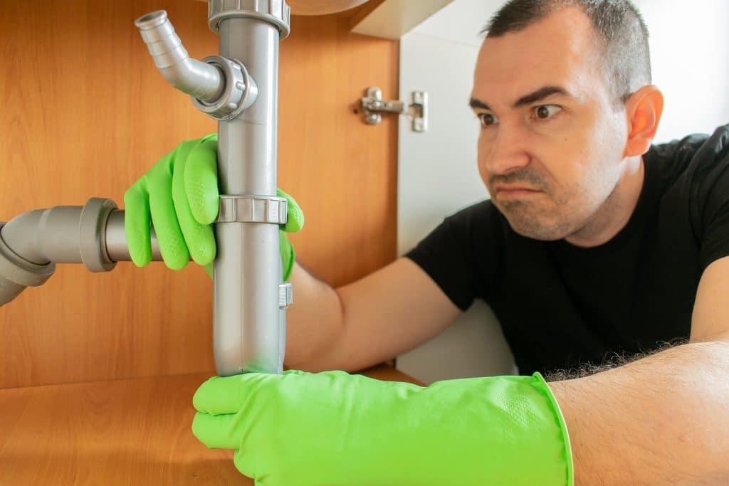 JWFreeman Plumbing - Plumbing Services